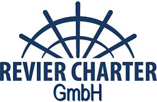 Hausboot-Vermieter Revier Charter