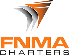 FNMA Charters